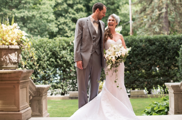 hudson valley wedding planner virtually perfect events
