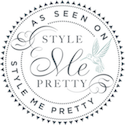 virtually perfect events style me pretty