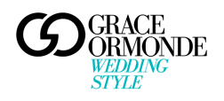 virtually perfect events grace ormonde wedding style